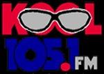 Kool 105 – KWOL-FM