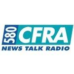 NewsTalk 580 – CFRA