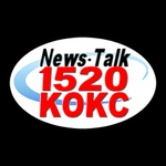 News-Talk 1520 – KOKC