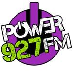 Power 92.7 – KBYO-FM