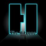 The Hitzone