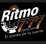 Ritmo 777 Radio