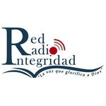 Red Radio Integridad 700