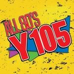 All 80's Y105 – WYGC