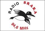 Radio Sraka