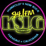 KSLG – KSLG-FM