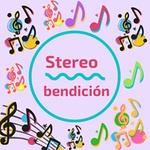 Radio Stereo Bendicion