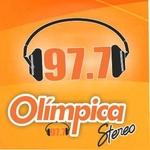 Olimpica Stereo Bucaramanga