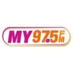 My 97.5 FM – KVMI