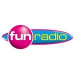 Fun Radio – Technorave