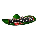 La Ranchera 106.1 – XELTZ