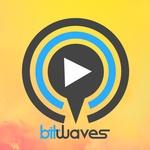 BitWaves
