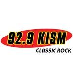 Classic Rock 92.9 – KISM