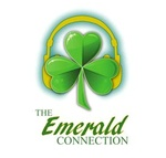 Emerald Connection Radio