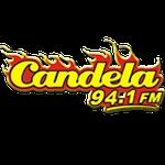 Candela – XHGT-FM