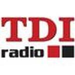 TDI Radio – House Stream