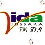 Radio Clube Vida