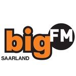 Big FM Saarland