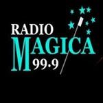Radio Magica 99.9