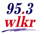 95.3 WLKR – WLKR-FM