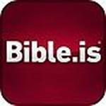 Bible.is – Bekwarra