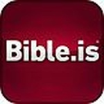 Bible.is – Acateco Kanjobal Western