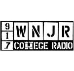 WNJR 91.7 fm – WNJR