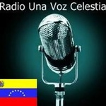 Radio Una Voz Celestial Venezuela