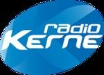 Radio Kerne 90.2