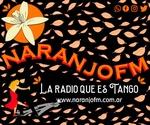 NaranjoFM