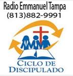 Radio Adventista Emmanuel Tampa