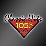Classic Hits 105.3 – WYCY