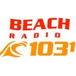 Beach Radio 103.1 – CKQQ