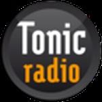 Tonic Radio Bourgoin 97.8