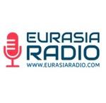 Eurasia Radio