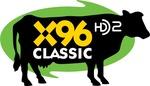 X96 Classic – KXRK-HD2
