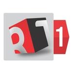 RTSH – Radio Tirana 1