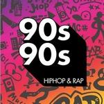 90s90s – HipHop & Rap