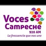 Voces Campeche – XESTRC