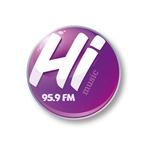 Hi FM Oman