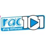 RAC 101