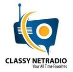 CLASSY NetRadio
