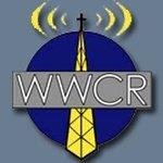 WWCR-1