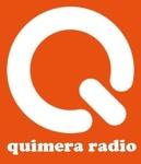 La QRD Radio Quimera