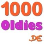 1000 Webradios – 1000 Oldies