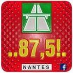 875 Nantes