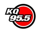 Kix Hot Country – KKCM