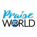PraiseWorld3d Radio (PW3D)