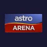 Astro Arena FM