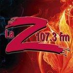 La Z – XEQR-FM